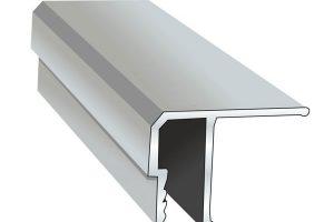 aluminievyi-potolohnyi