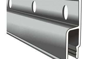 aluminievyi-stenovoi-obleghennyi