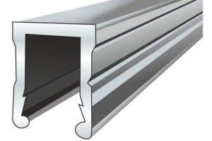aluminievyi-stenovoi-shtapikovyi