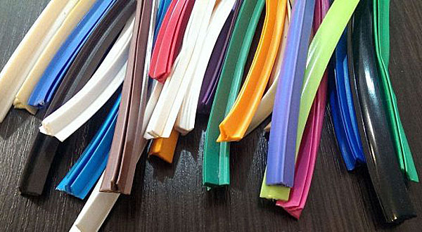 декоративная лента для натяжных потолков