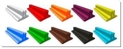 Декоративная лента для натяжного потолка
