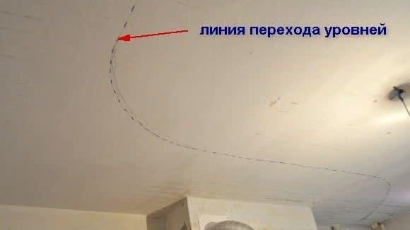 dvuhurovnevyj-natyazhnoj-potolok-1