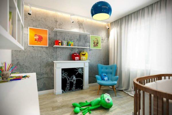 loft-v-detskoj-1