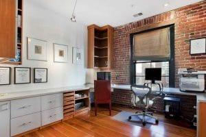 loft-v-kabinete