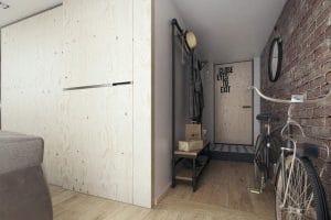 loft-v-koridore-1
