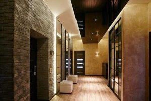 loft-v-koridore-3