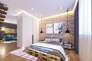 loft-v-spalne-5