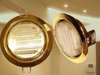 energosberegayushhie-lampy