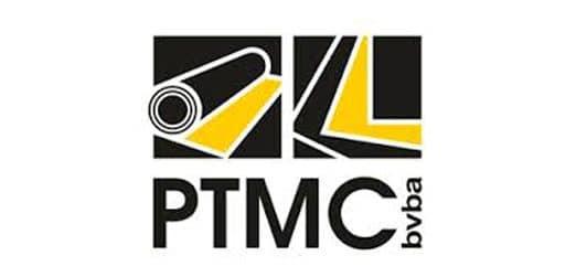 бельгийская фирма по производству натяжных потолковPTCM Polyplast