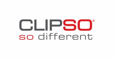 clipso - производитель натяжных потолков