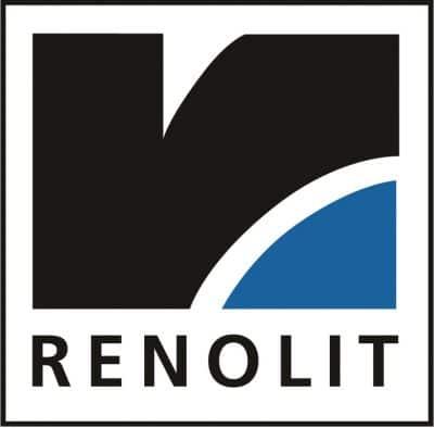 renolit - немецкий производитель натяжных потолков